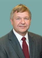 Jeffrey D. Milbrandt, MD, PhD