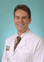 John D. Pfeifer, MD, PhD