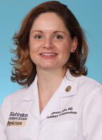 Jennifer Sehn, MD