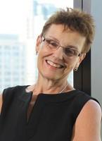 Karen Seibert, PhD - Director, GPS