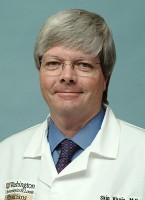 "Herbert ""Skip"" W. Virgin, MD, PhD"