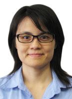 Yi-Shan Lee, MD, PhD